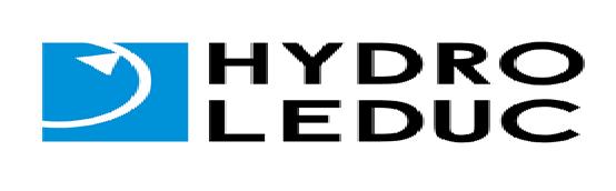 HYDRO LEDUC